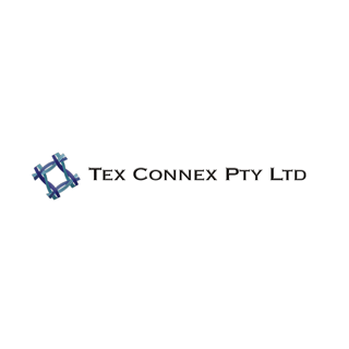 Tex Connex / Robert Cahill